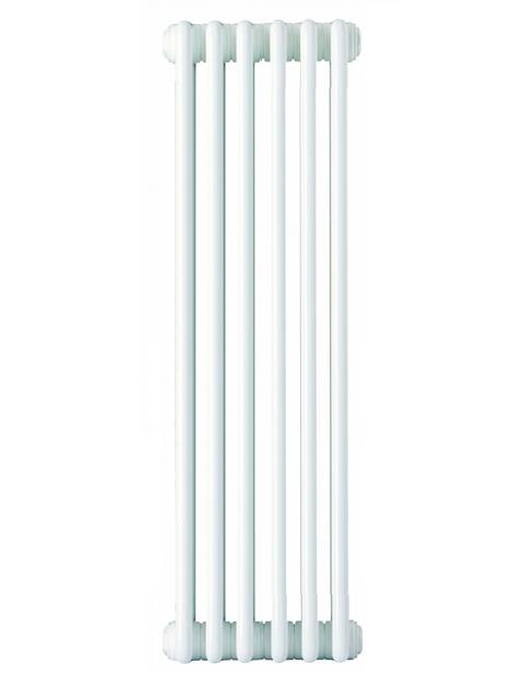 трубчатый-стальной-радиатор-delonghi-MCOL-21800